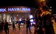El mundo amanece de luto tras martes sangriento en Estambul