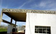 Cárceles pasarán a la órbita del Ministerio de Educación
