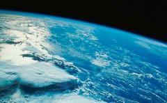 """La capa de ozono muestra sus primeras """"huellas de curación"""""""