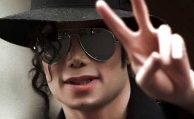Michael Jackson se inyectó para posponer su pubertad