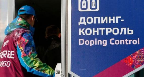 Rusia, al borde de la exclusión de los Juegos Olímpicos