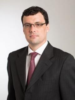 Proyecto de Ley de Rendición de Cuentas. Regulación de los conjuntos económicos