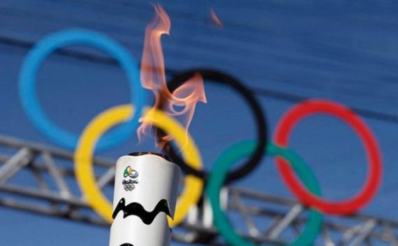 TAS define participación de atletas rusos en JJOO