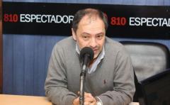 Sapolinski a favor de traspaso de presidencia pro tempore a Venezuela