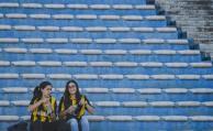 Los millennials prefieren fútbol