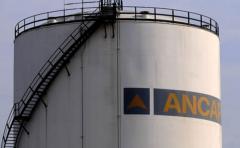 Justicia inicia investigación en Ancap y citará a directores