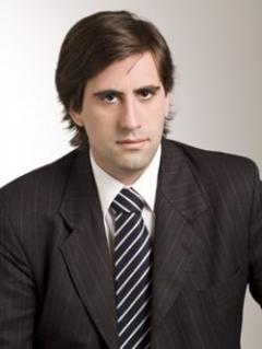 El juicio político en la Constitución uruguaya