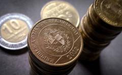 """El 52% de los uruguayos define situación económica como """"mala"""""""