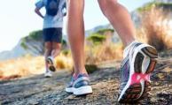¿La actividad física cura?