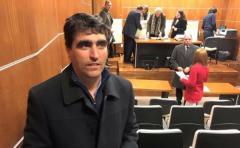 """Lima tras sentencia revocada: """"No negocio con la corrupción"""""""