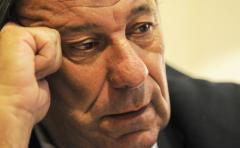 Lacalle Pou instó a Nin a informar sobre situación del Mercosur