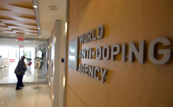El COI anuncia 45 nuevos positivos por dopaje