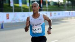 Maratón de Obstáculos
