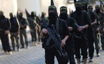 Arrebatar al EI todo territorio es clave para reducir atentados