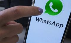 Sepa cómo usar el nuevo tipo de letra de WhatsApp
