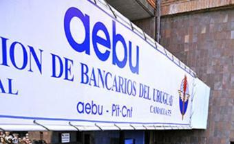 Aebu continuará con las medidas distorsivas en la banca