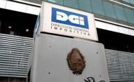 DGI pide a bancos datos de clientes con mayor consumo en tarjetas