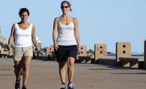 Las mujeres uruguayas son las más altas de Sudamérica
