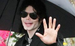 Michael Jackson tenía obsesión por el hijo de su médico