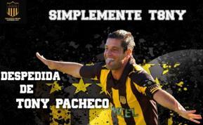 Desmienten rumores sobre suspensión de homenaje a Pacheco