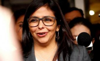 Gobierno entrega presidencia del Mercosur a Venezuela este sábado