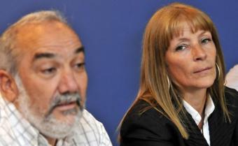 Fenapes se retira de negociaciones bipartitas con Codicen y CES
