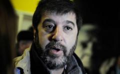 """El Pit-Cnt """"sorprendido"""" por la carta de Tabaré Vázquez"""