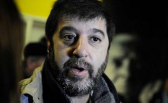 """Pit-Cnt """"sorprendido"""" por carta de Tabaré Vázquez"""