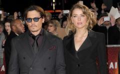 Amber Heard acusa a Johnny Depp de obstaculizarla