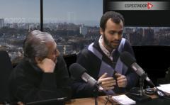 Intercambio entre Vázquez y PIT-CNT y recorte del gasto educativo