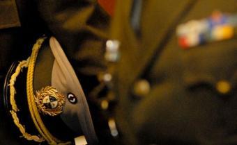 Ministerio de Defensa deberá pagar US$ 200 mil a familia de militar