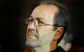Hugo de León anunció la salida de Nacional