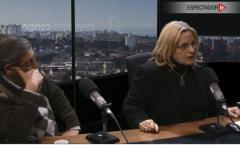 Comentarios del FMI sobre el gobierno. Desencuentro entre Tabaré Vázquez y el PIT-CNT