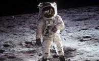 Astronautas del Apolo sufren problemas cardiovasculares