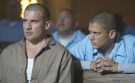 """Novedades del retorno de """"Prison Break"""""""