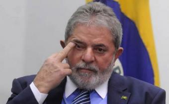 """Lula denuncia ante la ONU que sufre una """"persecución judicial"""""""