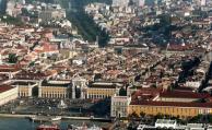 """Portugal quiere tener su propia """"Route 66"""""""