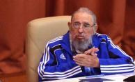 Una década sin Fidel Castro en el gobierno