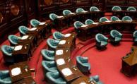 Comisión de Presupuesto derrumbó el artículo 6to