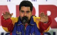 Venezuela anuncia que asume la presidencia del Mercosur