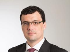 Modificaciones de IRAE e IRPF en proyecto de ley de Rendición de Cuentas
