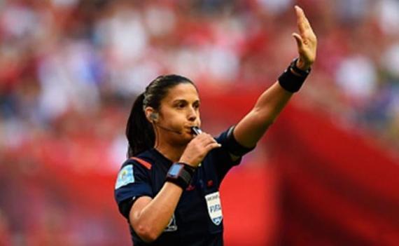 El fútbol femenino abre hoy los Juegos Olímpicos en Río