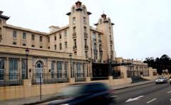 Reunión en Montevideo para analizar presidencia de Venezuela