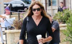 Lo que Caitlyn Jenner no contó sobre su cambio de sexo