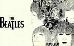 """El disco """"Revolver"""" de The Beatles está cumpliendo 50 años"""