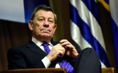 Uruguay y Chile firmarán en octubre tratado de libre comercio