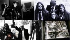 La banda Wolff debuta