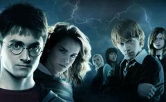 Actor de Harry Potter deberá pagar una multa millonaria