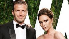 Conozca la mansión que los Beckham pusieron a la venta