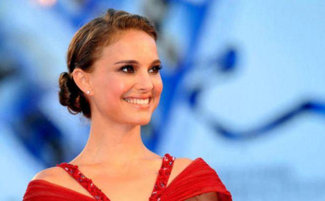 Natalie Portman dejará de trabajar para Marvel